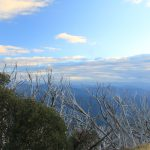 Two Peaks 14 - More views from Mt Buller